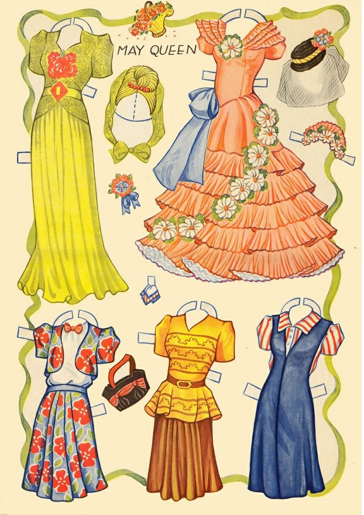 paper dolls saratoga About paper dolls of saratoga is located at the address 438 broadway in saratoga springs, new york 12866 they can be contacted via phone at (518) 583-4084 for pricing, hours and directions.