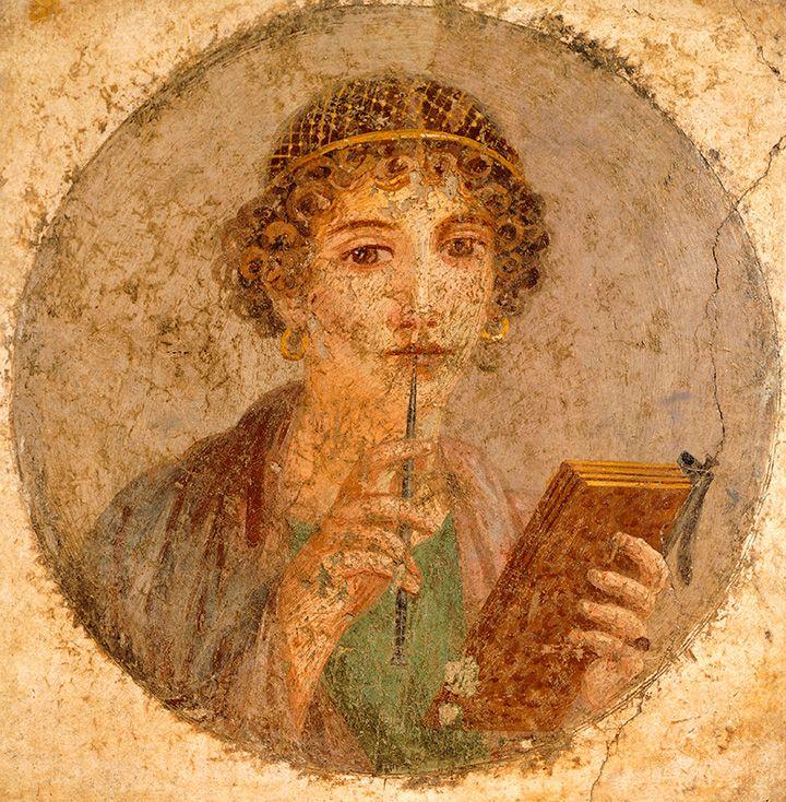 Афиша Воздух: Пенис Тутанхамона, неизвестная картина да Винчи и другие удивительные находки – Архив