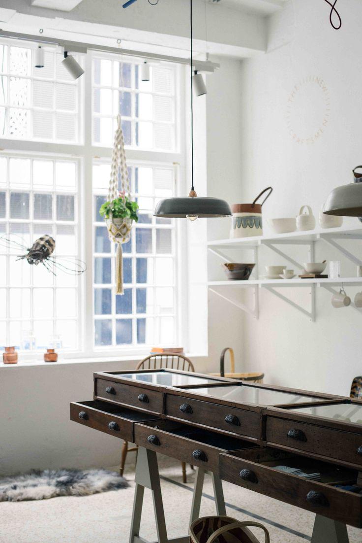 910 best cafe, bar, restaurant, shop images on pinterest | cafe