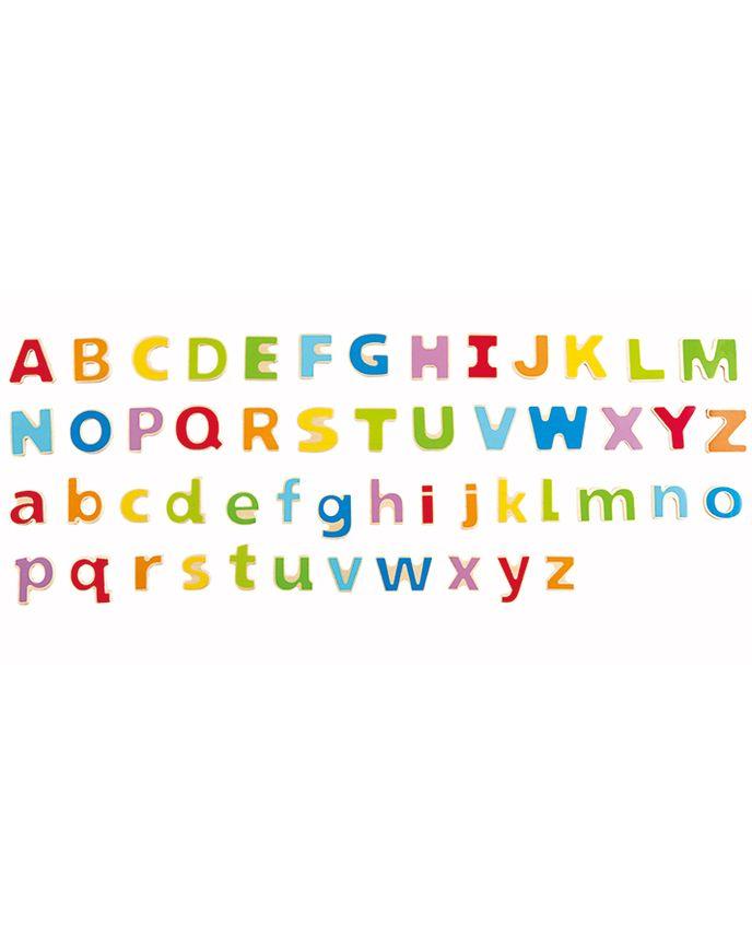 Die besten 25+ Magnettafeln Ideen auf Pinterest Magnet Pinnwand - magnettafel f r die k che