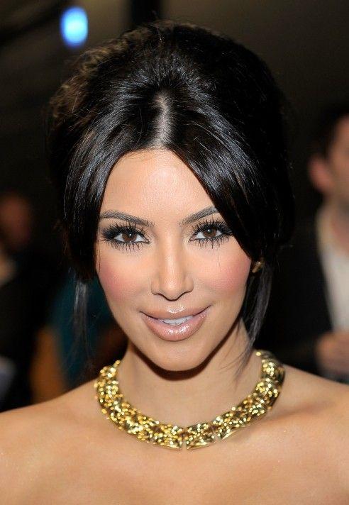 Top 25+ best Kim kardashian official website ideas on ...
