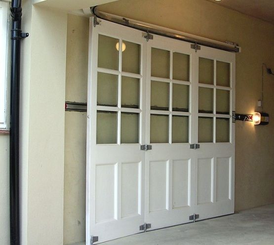 High end garage door tracks google search garage for High end entry doors