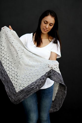 This pattern was designed as part of the FAVORITE THINGS collection.