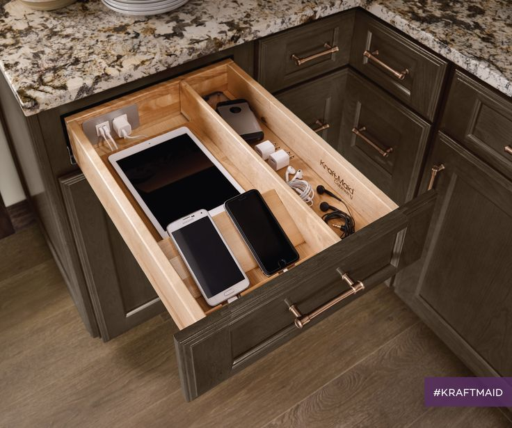 Kraftmaid Kitchen Cabinets Outlet: 12 Best A Whoever's Home Kitchen Images On Pinterest