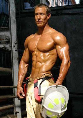 from Henrik free gay firemen galleries