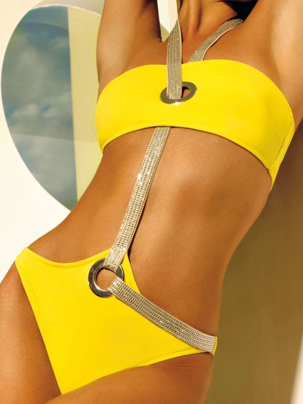 Look for top quality Swimwear? Buy Swimwear from Fobuy@com, enjoying great price and satisfied customer service.