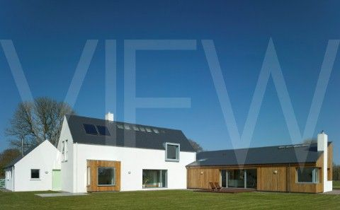 COOK-0024-0006_Woodfield_House_Enfield_Ireland_Architect_Patrick_Gilsenan_Architect_2011_The_house_from_the_lawn.jpg (480×297)