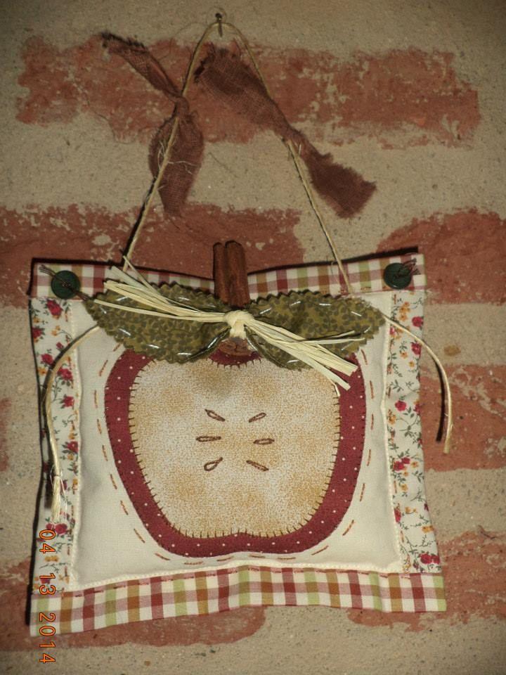 cute rosh hashanah gifts