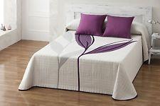 Image result for como combinar una cama marron