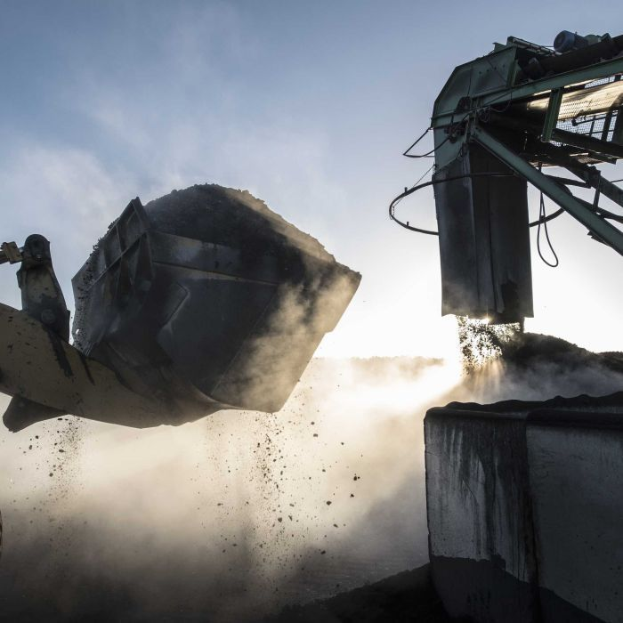 Is coal essential for the prosperity of Australia and the world, or on its way out as we dramatically reduce emissions? Annabelle Quince investigates.