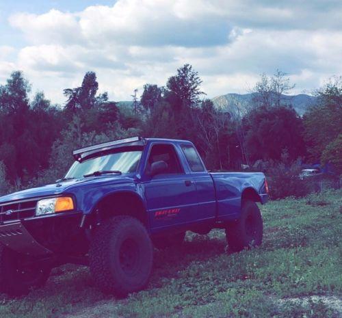 18 best ford ranger images on pinterest ford ranger camionetas ford ranger 50 034 52 034 light bar aloadofball Images