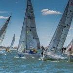 Il Comune di Chioggia dà il suo patrocinio al Campionato Italiano Minialtura