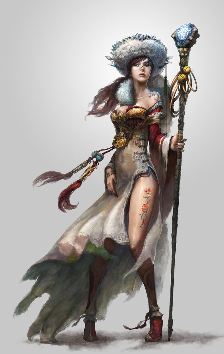 Shapeshifter Character Design : Best female mage images on pinterest fantasy