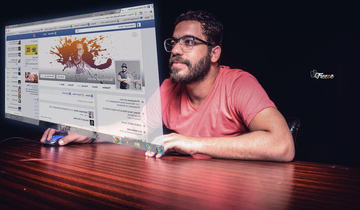 DSC_1281.jpg by Mahmoud Veron on 500px
