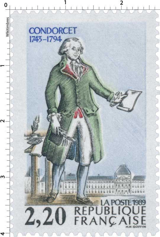 libert egalit fraternit the french revolution essay Name _____ updated schedule la revolution françoise 1789–1799: liberté, égalité, fraternité 12-8 12- 9 12-10 12-11 12-12.