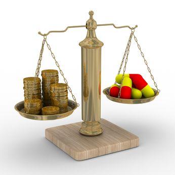 Цены за лечение в Германии