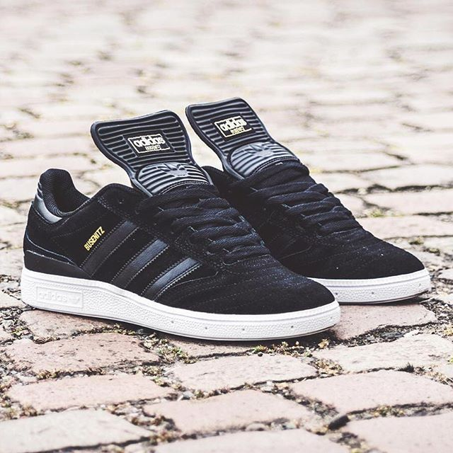 New colours in the Adidas Busenitz Pro #adidas