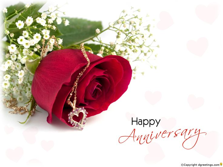 Image Result For Anniversary Wallpaper · Happy Anniversary QuotesAnniversary  ...