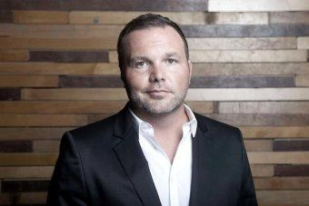 Controversial pastor Mark Driscoll who likened women to 'penis homes' no longer attending Hillsong Australian conference.