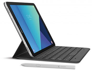 Galaxy Tab S3 Pre-order