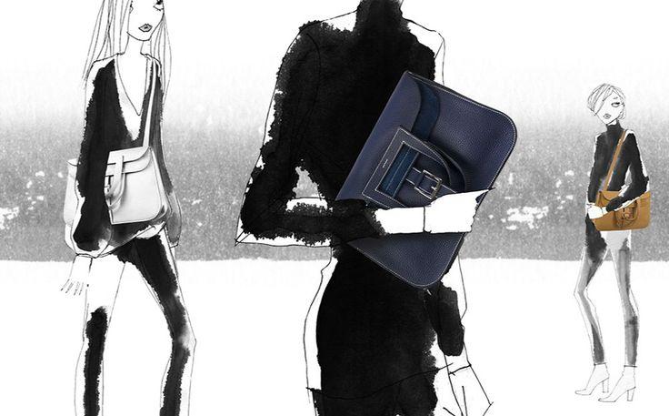 とにかく高級というイメージのエルメス(HERMES)。バーキンやケリーバッグなどのバッグが有名。トータルファッションブランドとしてもっと詳しく知りたくありませんか?  http://kashi-kari.jp/lab/hermes/