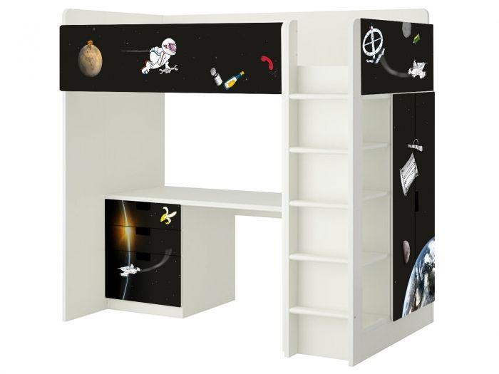 die besten 25 stuva hochbett ideen auf pinterest ikea hochbett stuva ikea stuva bett und. Black Bedroom Furniture Sets. Home Design Ideas