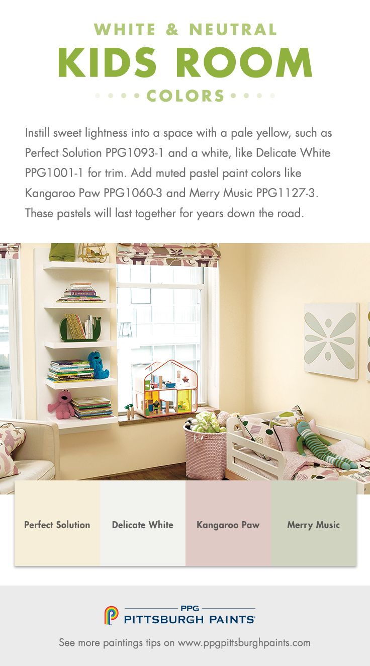 Best 25 pastel paint colors ideas on pinterest pastel for Best white paint for grow room