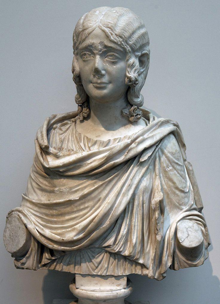 Pin By Docug 233 Nero On Mujer En La Antigua Roma Women In