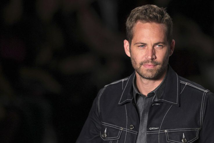 Paul Walker's Daughter Meadow Shares Touching Tribute on His Birthday