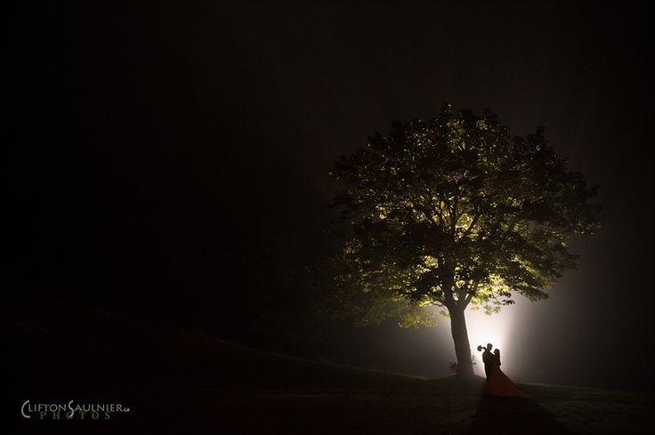 Kristy + Andrew : August 31st, 2013 : Yarmouth, Nova Scotia : Wedding Photos | Clifton Saulnier Photos - Wedding Photography, Nova Scotia, Canada: