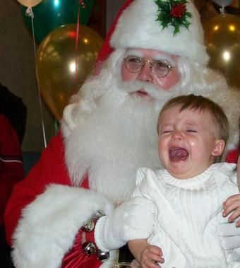 http://www.nocaptionneeded.com/wp-content/uploads/2007/12/scared-santa-3.jpg