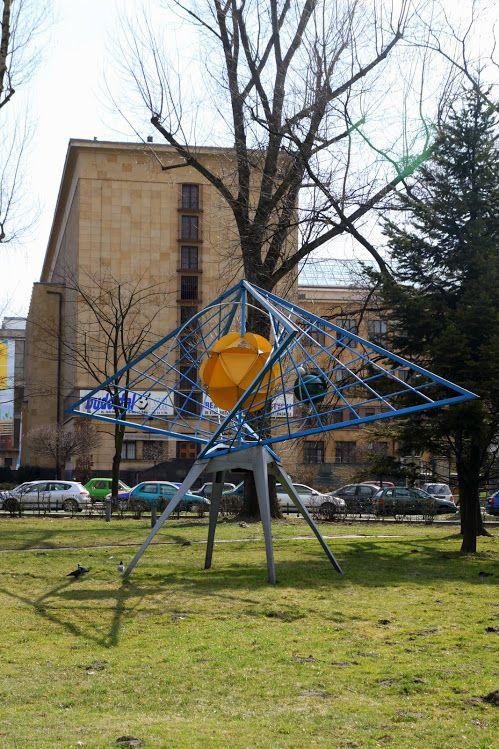 Photo in planeta krakow - Google Photos