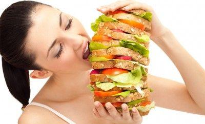 mangiare-o-non-mangiare-prima-di-sudare-athlete-training-tips