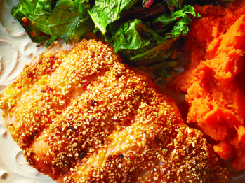 ... about The Heat Is On! on Pinterest | Spicy, Chile and Spicy hummus