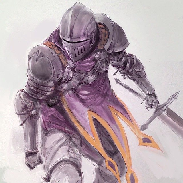 Dark Souls Character Design Process : Best dark souls design images on pinterest knights