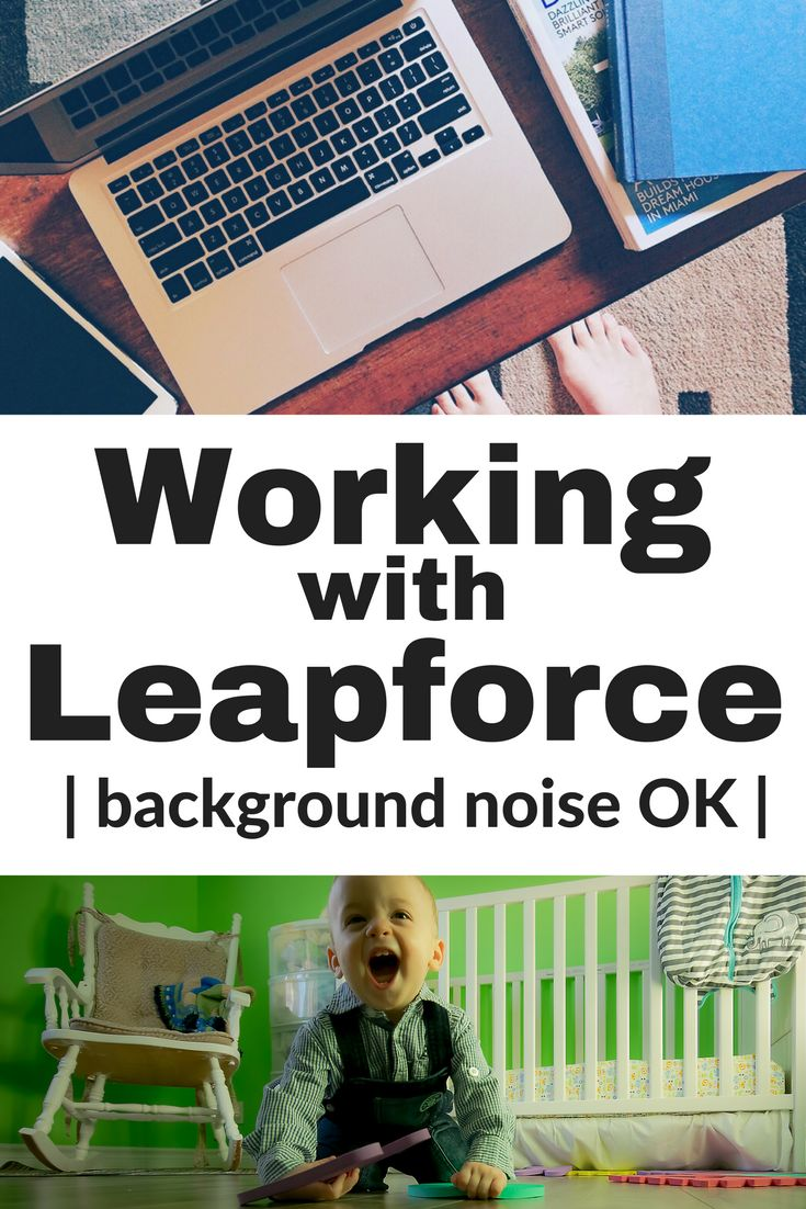 Working For Leapforce Work From Home Ideaswork From Home Jobsworking