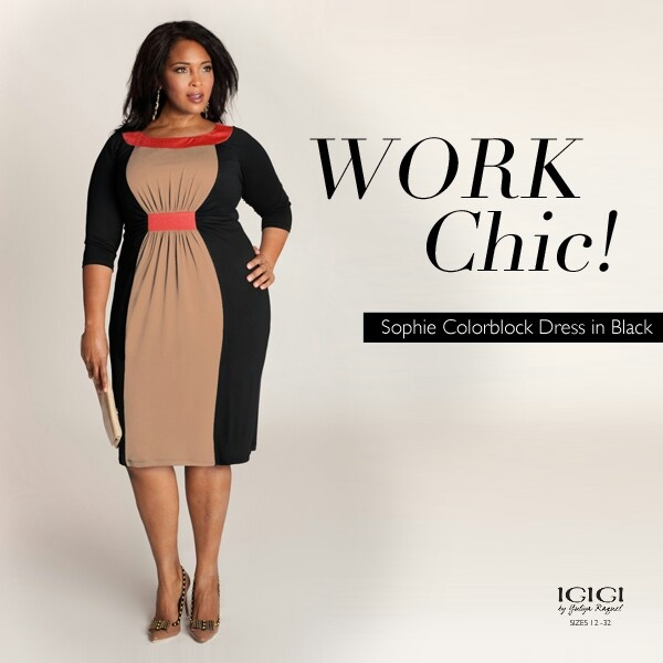 igigi work wear women s apparel pinterest work wear