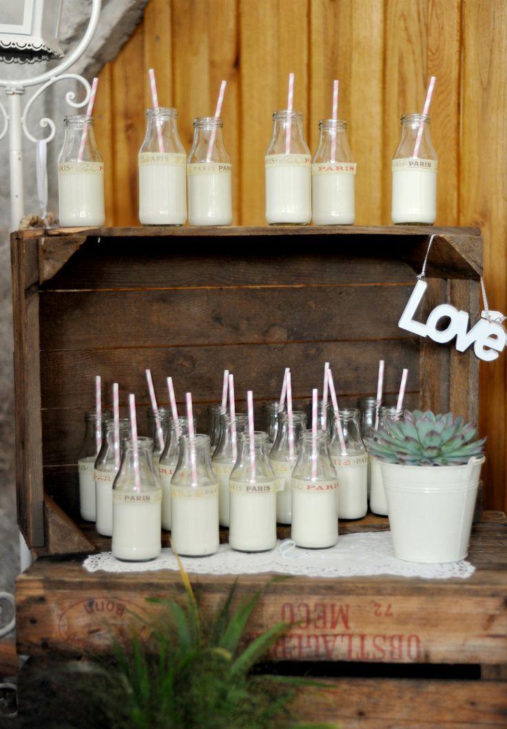 Fancy Rustikales Hochzeitsvergn gen in K nigsbronn von Irene Langemann