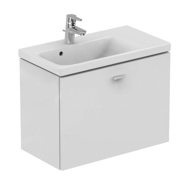 ber ideen zu waschtischunterschrank auf pinterest waschtischunterschrank holz. Black Bedroom Furniture Sets. Home Design Ideas