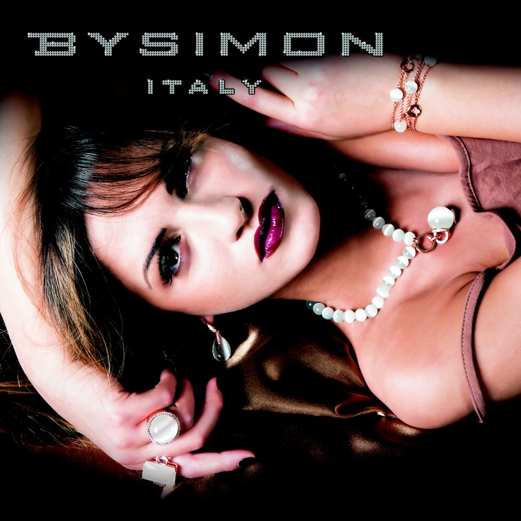 www.bysimon.it