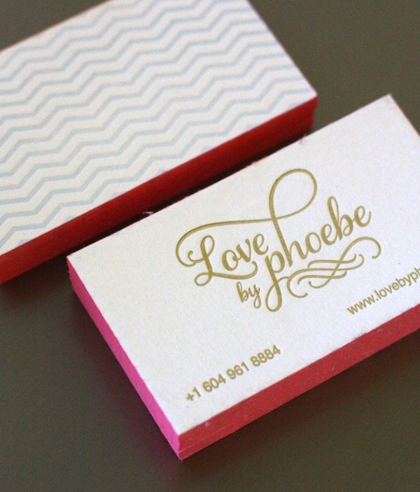 175 best logo images on pinterest business card design creative gold business card reheart Gallery