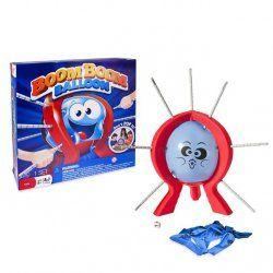 #BoomBoomBallon #Nowość #SpinMaster