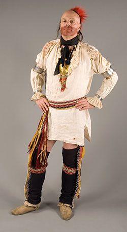 http://www.americancenturies.mass.edu/activities/dressup/notflash/1770_wob_man.html