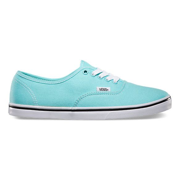 vans authentic oder era commons  69766a0f24