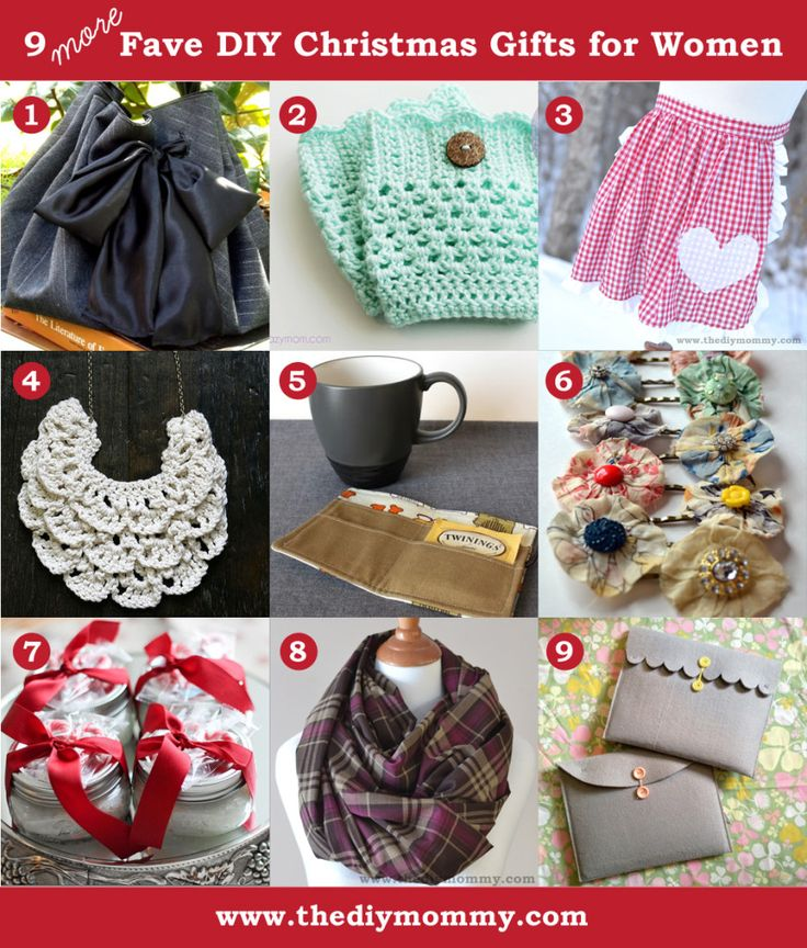 Personalized Handmade Christmas Gift Guide: 175 Best DIY Handmade Christmas Gift Ideas Images On