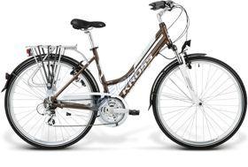 #Rower #Kross #Trans #ATLANTIC #damski