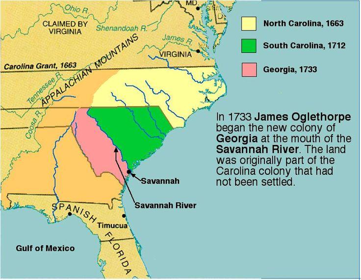 Colonialism, Western