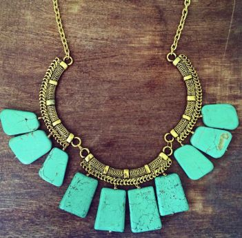 """Night V 