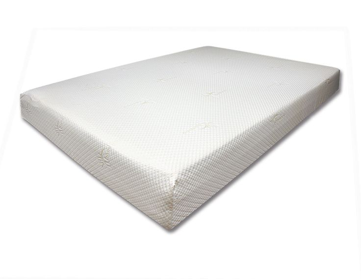 25 Best Ideas About Full Size Mattress On Pinterest Bed Frame Sizes Full Bed Frame And Bed
