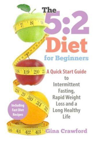 Fast Diet For 2 Weeks Diet Plan After Abortion Diet Motivation